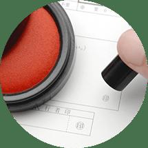 委任契約の締結